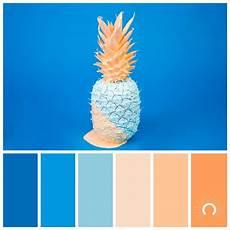 orange astelle s colors