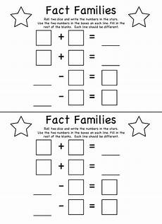 place value worksheets snappy maths 5270 column subtraction worksheets snappy maths stage 3 4 mbs maths1000 images about classroom
