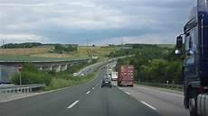 Autobahn A3 Baustellen - k 214 ln franfurt autobahn a3 limburg frankfurt a3