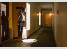 Fear The Walking Dead Recap,Fear The Walking Dead Fall Finale Recap 11/22/20: Season 6 2020-11-26