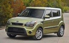 car owners manuals for sale 2012 kia soul windshield wipe control 2013 kia soul service repair manual pdf download this is a complete service repair manual for