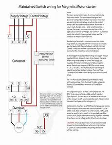 new imo contactor wiring diagram servisi co