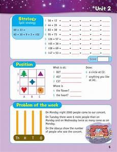 targeting mental maths year 4 australian curriculum