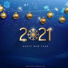 happy new year 2021 wishes cards free create custom wishes