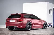 bmw m2 as a shooting brake hatchback sedan and convertible