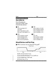 labeling place value worksheets 5187 place value to 10 000 000 worksheet grade 5 teachervision