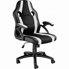 zocker sessel b 252 rostuhl benny gaming sessel zockersessel
