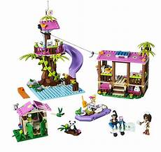 Malvorlagen Lego Friends House Shopping For Lego Friends 41095 S House Building Set