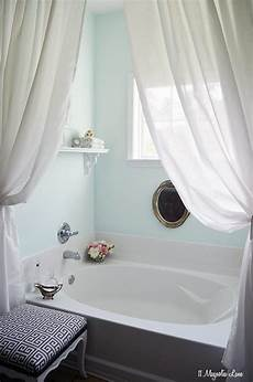 Aqua Bathroom Decor Ideas by Pin By Centophobe On Bedroom Decor Bathtub Decor Rental