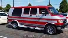 all car manuals free 1997 dodge ram van 1500 navigation system 1997 dodge ram van 1500 youtube