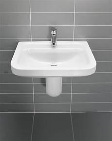 Omnia Architectura Waschtisch - bathroom wash basins contemporary bathroom basins