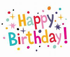 Happy Birthday Picture happy birthday im pictures photos and images for