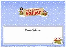 merry christmas lucas snowmen matching large dl insert cup460316 359 craftsuprint large dl merry christmas father with snowman insert cup828336 359 craftsuprint