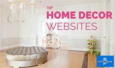 best home decor websites top home decor websites wpro fm