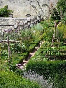 Kitchen Garden Definition by 126 Best Gardens Farming Images In 2019