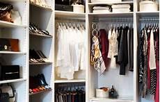 ordnung im kleiderschrank 10 tipps f 252 r mehr ordnung im kleiderschrank ajoure de