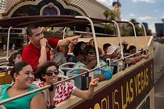 take a tour of the big bus las vegas discount tickets for 1 day tours