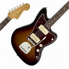 Feature Fender