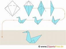 Malvorlagen Zum Drucken Anleitung Origami Anleitungen Zum Falten Vogel