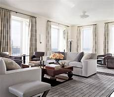 architecture interior design by hagan interiors