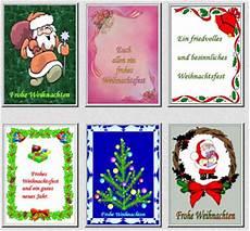 Malvorlagen Weihnachten Zum Ausdrucken Text Weihnachtskarten Vorlagen Zum Ausdrucken Kostenlos