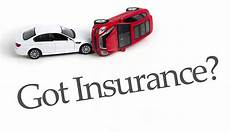 auto insurance laws new york personal injury an attorney s on