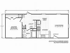 12x24 tiny house plans image result for 12x24 floor plans tiny house floor