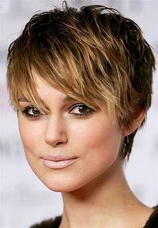 20 best short haircuts short hairstyles 2015 2016 most popular 20 short haircuts for women 2015 2016 short hairstyles