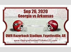 alabama georgia football 2020
