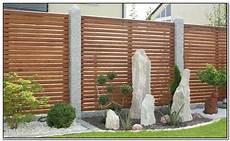 Terrasse Sichtschutz Selber Bauen 60 Images K Che