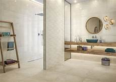 villeroy boch tiles new products 2017 collection