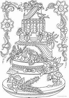 Malvorlagen Mandala Cake Cake Malvorlagen Malbuch Vorlagen Und Weihnachtsmalvorlagen