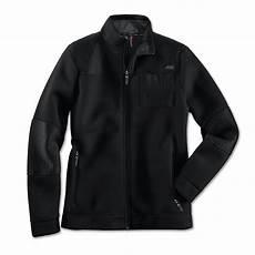 shopbmwusa bmw m sweat jacket s black
