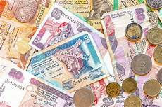 Sri Lanka Rupie - best sri lankan rupee stock photos pictures royalty