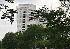 ing diba filiale dibadu 187 ing diba ist beste bank beste direktbank