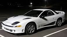 where to buy car manuals 1990 mitsubishi gto electronic throttle control the ten most exciting cars you can buy in australia for 10 000