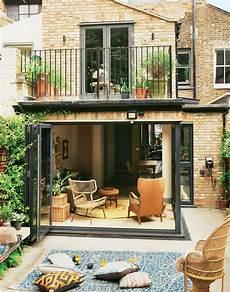 terrassen deko ideen deko f 252 r balkon und terrasse die sch 246 nsten ideen brigitte de