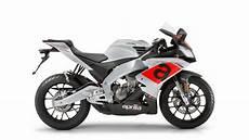 Aprilia Rs4 125 2017 2017 aprilia rs 125 review top speed