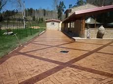 pavimenti stati in cemento prezzi il pavimento stato per esterni