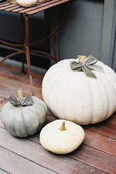 10 diy fall wedding decorations do it yourself ideas and projects