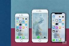 preis neues iphone iphone 8 plus und iphone x im vergleich welches lohnt