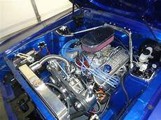 1966 Mustang Braided Fuel Line Help Ford Mustang Forum
