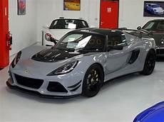 Lotus Exige 380 - used lotus exige 380 sport manual 380 sport 2017 top