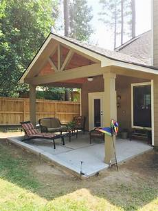 gable roof patio cover with stained ceiling gable roof patio cover budget patio patio