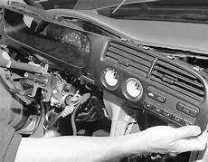security system 1996 honda accord free book repair manuals repair guides interior dashboard autozone com