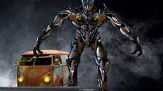 transformers the last decepticons we saw in transformers the last trailer
