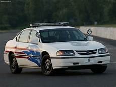 how to learn all about cars 2003 chevrolet tahoe parking system chevrolet impala police vehicle 2003 picture 5 of 6