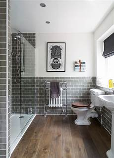 Badezimmer Renovieren Tipps - 75 most popular bathroom design ideas for 2019 stylish