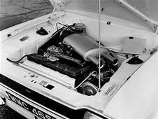 Ford Escort Twin Cam  Classic Car Review Honest John