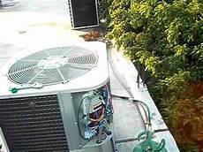 instalaci 243 n de aire acondicionado de 15000 f nuevo youtube